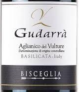 Aglianico: Southern Italy's VinousErotica